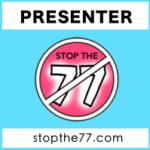 st77-presenter-logo