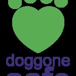 doggone-safe-logo_vertical
