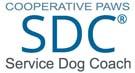 Service Dog Coach